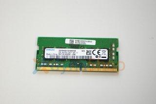 新品 バルク 東芝 dynabook B45/H B45/J B45/M B55/H B55/J B55/Mシリーズ用 8GB 増設メモリ PC4-2400T