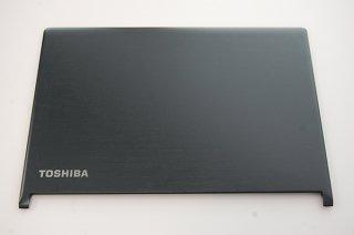 中古美品 東芝 dynabook R73/Y シリーズ LCDカバー ウェブカメラ wi-fiアンテナ付 No.1012-1