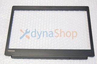 中古美品 東芝 dynabook UZ63/J シリーズ LCDフレームカバー No.1026