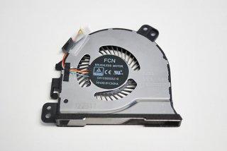 中古美品 東芝 dynabook U63/D シリーズ  CPU冷却ファン No.0828