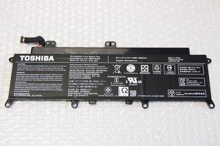 中古美品 東芝 dynabook UZ63/J シリーズ 内臓バッテリー No.1026