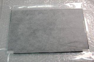 中古美品 東芝 dynabook UZ63/J シリーズ  LCD 液晶パネル