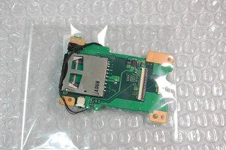 中古 東芝 dynabook R730 シリーズ SDカード基盤 動作品
