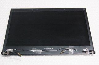 中古美品 東芝 dynabook R732/F シリーズ交換用液晶(ベアボーン式液晶パネル) No.0315