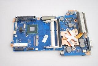ジャンク 東芝 dynabook R732/F シリーズ マザーボード(CPU付 不明)