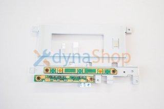 中古 東芝 Satellite B453 B553 B554 用 マウスパット制御ボード No.210918-1