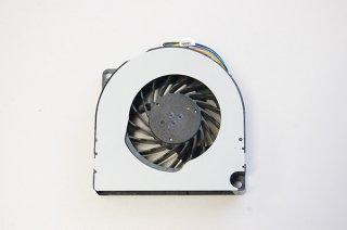 中古 東芝 Satellite L35 L36 B450 B451 B452 B550 B551 B552 交換用互換CPU冷却ファン