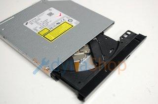 中古美品 東芝 dynabook B45 B55 B65 シリーズ DVDスーパーマルチドライブ No.1013