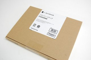 未開封 windows10 Pro dynabook B75/M B65/M B55/M B45/M R73/M R63/M 用 リカバリーメディア