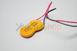 中古 東芝 dynabook R634 シリーズ CMOSバッテリー(保証なし)