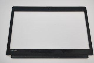 中古 東芝 dynabook R63/Y R63/U シリーズ  液晶フレーム webカメラ用 No.211013-16