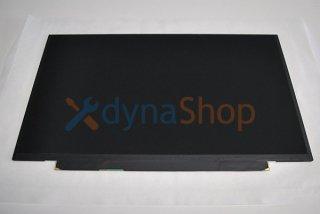 訳あり 中古 東芝 dynabook R63/D シリーズ(FHDモデル液晶パネル)No.0813