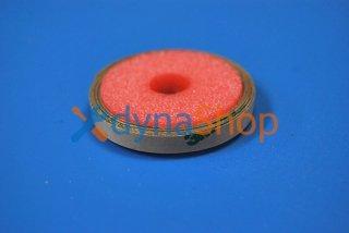 3M製 粘着キーボード用 強力粘着耐熱 両面テープ 極薄 5mm×約1m(1巻)No.210430-12