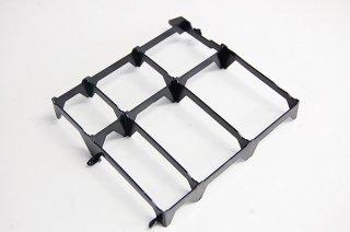 中古 東芝 dynabook R731 R732 シリーズ用 ドライブレスモデル保護材