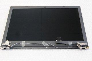 中古美品 東芝 dynabook T45/E シリーズ交換用液晶(ベアボーン式液晶パネル) No.0325