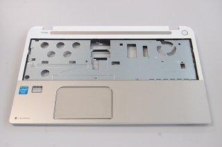 訳あり 中古 東芝 dynabook T553 T554 TX/572GT パームレスト No.0328