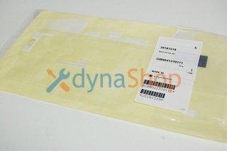 新品 純正 dynabook V72 VZ72 VC72 シリーズ用 INSULATOR KB