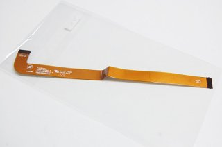 中古 東芝 dynabook R734/M R734/K シリーズ SDカード ボード ケーブル(非ドライブモデル)