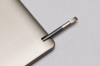 中古美品 純正 TOSHIBA dynabook V713 V714 用 リザーブペン