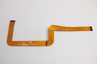 中古 東芝 dynabook R734/M R734/K シリーズ SDカード ボード ケーブル(ドライブモデル)