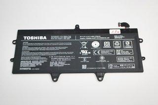 中古 東芝 dynabook VZ72 VZ62 VZ42 V82 V72 V62 V42 VC72 VC62シリーズ 用 内臓バッテリー No.0414