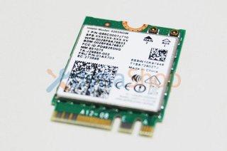 中古 東芝 dynabook VZ72 V72 VC72 VC62 V62 シリーズ  Wireless Wi-Fi Bluetooth 無線カード