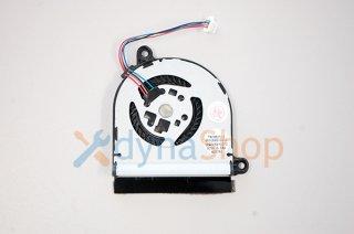 ジャンク 部品取り用 東芝 dynabook KIRA V63/PS 用 CPUファン