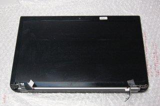 訳あり 中古 東芝 dynabook KIRA V63/PS シリーズ ベアボーン式液晶パネル No.0416-1