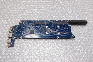 中古 東芝 dynabook KIRA V63/PS マザーボード(CPU付き)No.0419