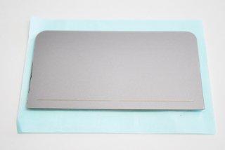 中古 東芝 dynabook KIRA V63/PS タッチパットデバイス No.0419