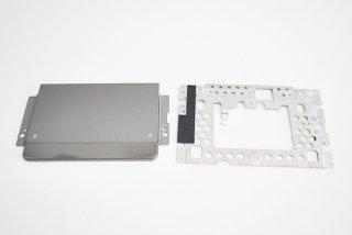 中古 東芝 dynabook R63/P シリーズ 用 マウス タッチ パット 210125-2