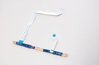 中古 東芝 dynabook R634 シリーズ 用 LEDボード No.0215