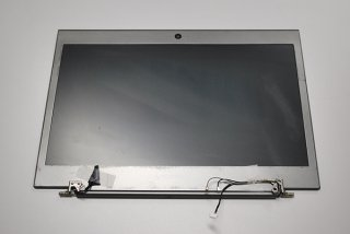 中古 東芝 dynabook R632/G  液晶パネル ベアボーン式パネル No.0511-1