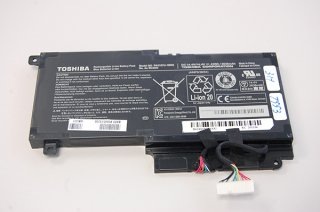中古 東芝 dynabook T553 T554 シリーズ 内臓バッテリー No.0518