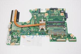 ジャンク 部品取り用 東芝 dynabook R634/L マザーボード(CPU付)No.1205