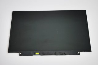 中古 東芝 dynabook R632/H シリーズ  LCD 液晶パネル No.0525