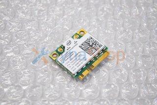中古 東芝 dynabook  V713 シリーズ 無線/wi-fiモジュール