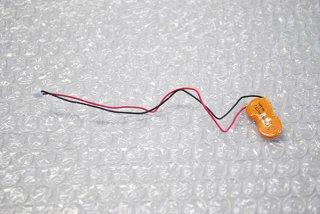 中古 東芝 dynabook  V713 V714 シリーズ CMOS 内臓電池