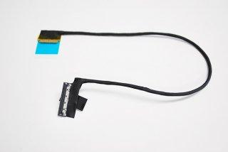 新品 純正 東芝 dynabook Satellite WS754/M シリーズ LCDケーブル(液晶ケーブル)15.6型 FullHDケーブル