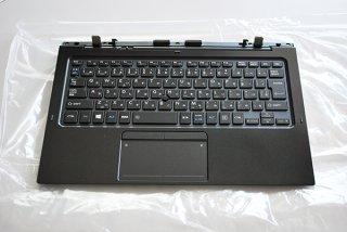 新品未開封 純正 東芝 dynabook R82 RT82 シリーズ キーボードドック(PAAPR023)