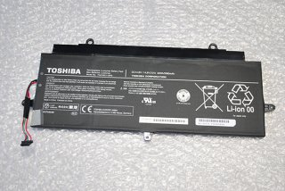 中古 東芝 dynabook KIRA V63 シリーズ 内臓バッテリーパック No.0924