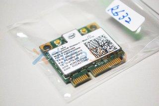 中古 東芝 dynabook R632 シリーズ Wireless Wi-Fi Bluetooth カード No.210309-3