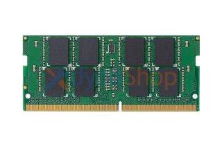 新品未開封 dynabook AZ35 C4シリーズ 用 増設メモリ 8GB PC4-19200
