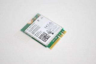 中古 東芝 dynabook R73/D シリーズ wi-fiカード(無線カード)