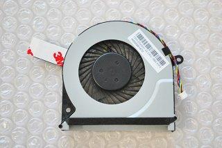 新品 バルク 東芝 dynabook AZ27 AZ47 AZ67 BZ27 TB47 シリーズ  冷却ファン