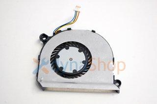 中古美品 dynabook G83 GZ83 シリーズ交換用CPU冷却ファン No.0704