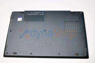 中古美品 東芝 dynabook G83/M シリーズ ボトムカバー(ライセンス、型番透かし付き)No.0704