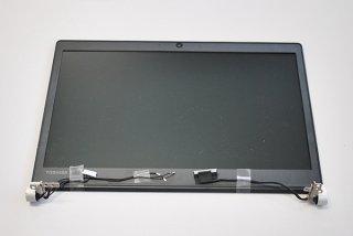 中古美品 東芝 dynabook R73/A R73/B シリーズ 交換用液晶(ベアボーン式液晶パネル) No.0705