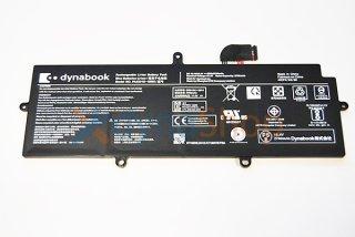 中古美品 東芝 dynabook G83/M GZ83 GZ73 シリーズ 内臓バッテリー PA5331U-1BRS No.0704