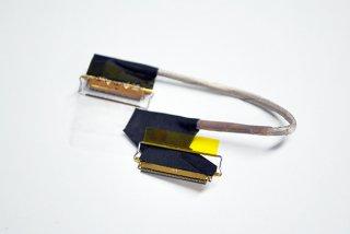 中古 dynabook G83/M GZ83 シリーズ HD液晶ケーブル(1366×768)